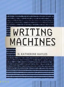 writingmachines5.jpg