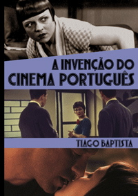 a-invencao-do-cinema-portugues